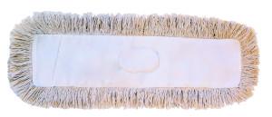 dust_mop