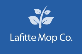 Lafitte Mop Company